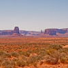 Monument Valley (13 of 25)
