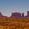 Monument Valley (16 of 25)
