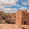 Hovenweep (24 of 44)