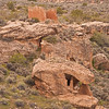 Hovenweep (10 of 44)