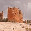 Hovenweep (37 of 44)