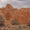 Hovenweep (36 of 44)