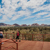 Uluru and Kata Tjuta (98 of 100)