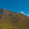 Bluff Knoll (31 of 12)