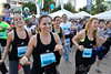 MB-Corp-Run-2013-Miami-_R0280