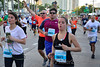 MB-Corp-Run-2013-Miami-_R1387