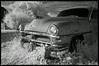 1950's Chrysler at Red Oak II