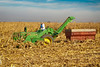 Ear Corn Picker 2 SE_MRL9231