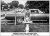 Debbie Pruett and ?, 141 W Fairmount, Pontiac MI 1967_05