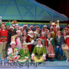 ELF2013-WISH-112 - Version 2