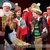 ELF2013-WISH-43 - Version 2