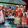 ELF2013-WISH-97 - Version 2