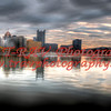 Pittsburgh Point_Panoramic_12x36