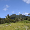 Dominica - Countryside (March 23, 2014)