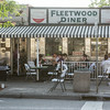 The Fleetwood Diner