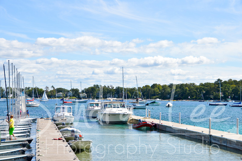 Harbor Springs Photographer - Sandra Lee Photography Studio & Gallery has been capturing timeless moments in Harbor Springs, Mi for many years.