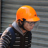 Coolest Scooter Helmet in Macau