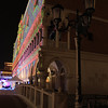 The Venetian Casino and Hotel, Macao