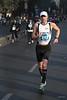 Marathon 2013