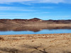 Lohontan Reservoir - Silver Springs Nevada