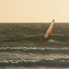 Wind surfer 1