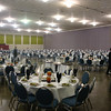 FCRC lunch banquet
