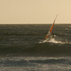Wind surfer 5