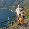 This was taken at Chapman Peak Dr on the West Cape Town area