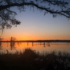 20140425Reelfoot010-Edit
