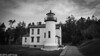 Admiralty Head Lighthouse, Ft. Casey, WA