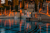 HearstCastle_Nov12-036