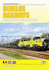2013 Benelux Railways Locomotives & Multiple Units, 6th edition, by David Haydock, published January 13th 2013, 176pp £20.95, ISBN 1-902336-96-8.