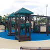 BOULDER_Deerfield Beach_panorama2