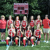 Field Hockey Seniors_9042