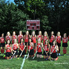 Field Hockey_9039