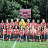 Field Hockey JV Team_9053