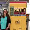 2014 Poetry Out Loud 036