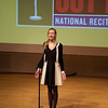 2014 Poetry Out Loud 067