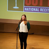 2014 Poetry Out Loud 063