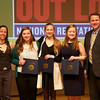 2014 Poetry Out Loud 211
