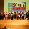 2014 Poetry Out Loud 204