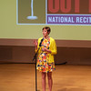2014 Poetry Out Loud 079