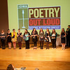 2014 Poetry Out Loud 206