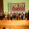 2014 Poetry Out Loud 207