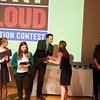 2014 Poetry Out Loud 200
