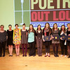 2014 Poetry Out Loud 209