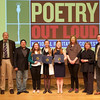 2014 Poetry Out Loud 215
