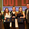 2014 Poetry Out Loud 212