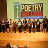 2014 Poetry Out Loud 202