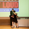 2014 Poetry Out Loud 190